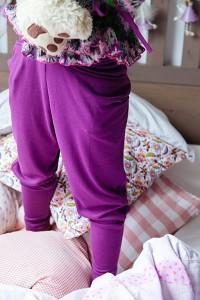 Mooi - Hosen für Mädchen