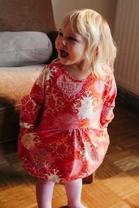 Mooi - Kleider für Mädchen