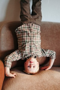 Mooi - Hemden und Hemd-Shirts für Jungen