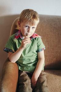 Mooi - Oberteile für Jungen